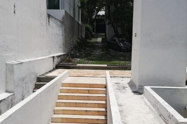 Foto de casa en renta en calle de la luz 169, chapultepec, cuernavaca, morelos, 5891550 No. 24