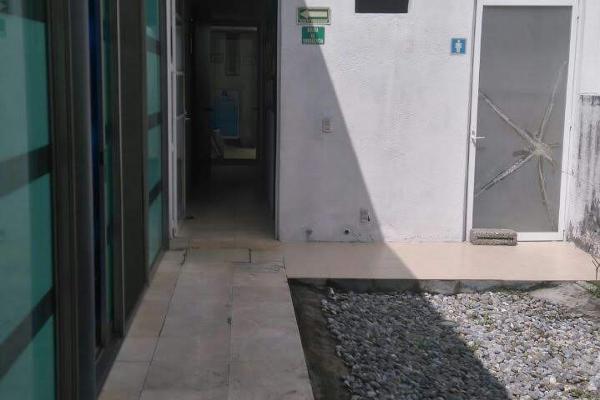 Foto de casa en renta en calle de la luz 169, chapultepec, cuernavaca, morelos, 5891550 No. 25