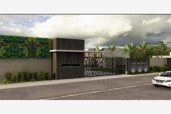 Foto de casa en venta en calle de las flores 1011, san francisco ocotlán, coronango, puebla, 19267977 No. 07