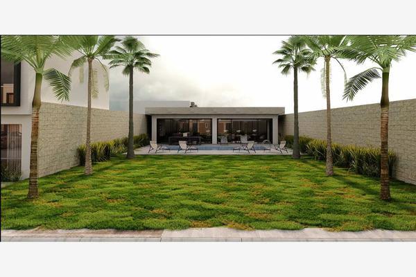 Foto de casa en venta en calle de las flores 1011, san francisco ocotlán, coronango, puebla, 19267977 No. 08