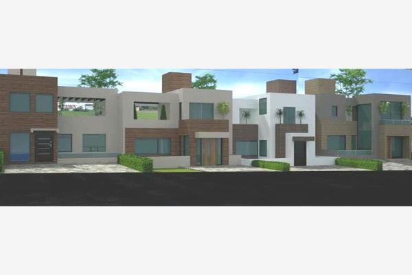 Casa en calle de las terrazas 90 terrazas zero en venta for Terrazas zero morelia