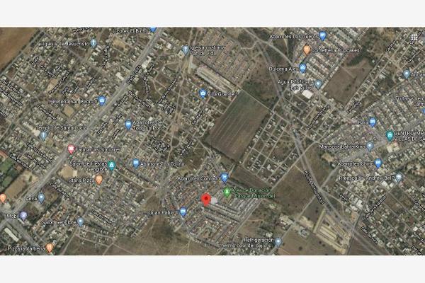 Foto de casa en venta en calle de los creyentes 0, pedregal del carmen, león, guanajuato, 12277819 No. 03