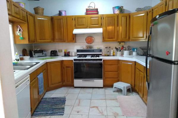 Foto de casa en venta en calle de los guaimas , country club, guaymas, sonora, 15057731 No. 02