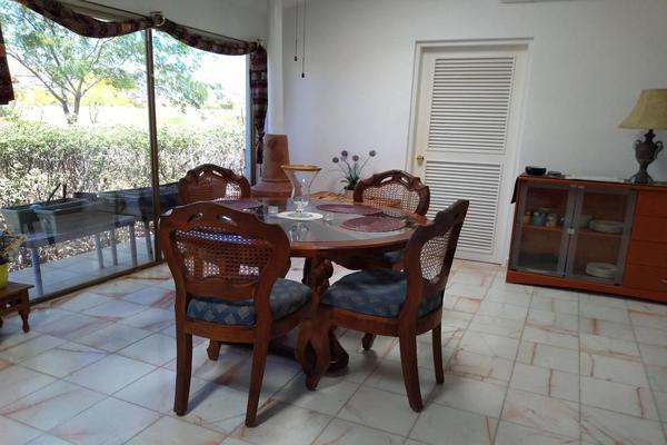 Foto de casa en venta en calle de los guaimas , country club, guaymas, sonora, 15057731 No. 03