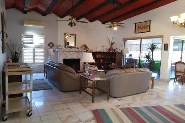 Foto de casa en venta en calle de los guaimas , country club, guaymas, sonora, 15057731 No. 04