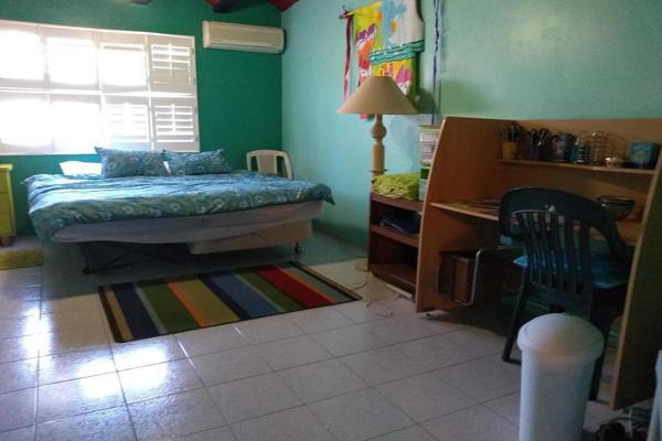 Foto de casa en venta en calle de los guaimas , country club, guaymas, sonora, 15057731 No. 05