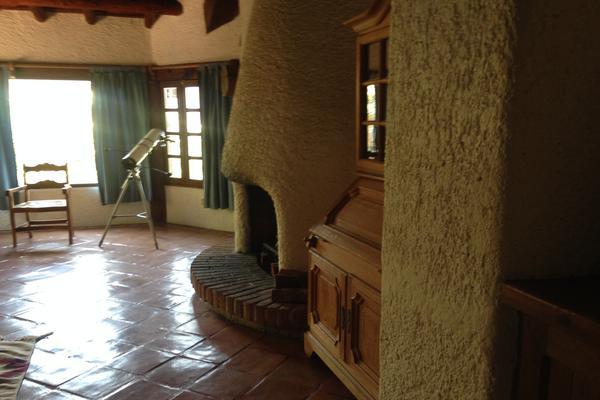 Foto de casa en venta en calle de los misioneros , valle de bravo, valle de bravo, méxico, 7239223 No. 10