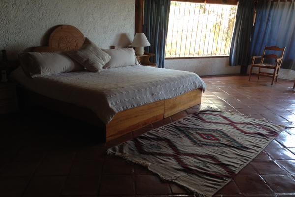 Foto de casa en venta en calle de los misioneros , valle de bravo, valle de bravo, méxico, 7239223 No. 11