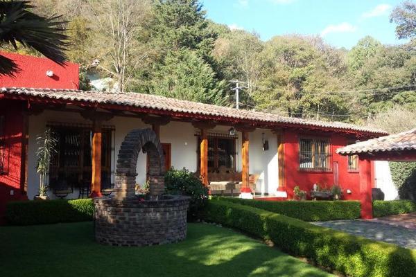 Casa En Real Del Monte En Renta Id 1053669