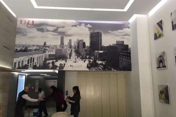 Foto de oficina en renta en calle de niza 80, juárez, cuauhtémoc, df / cdmx, 6136205 No. 02
