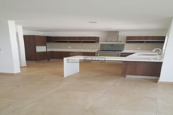 Foto de casa en venta en calle de tuna , desarrollo habitacional zibata, el marqués, querétaro, 9129427 No. 02