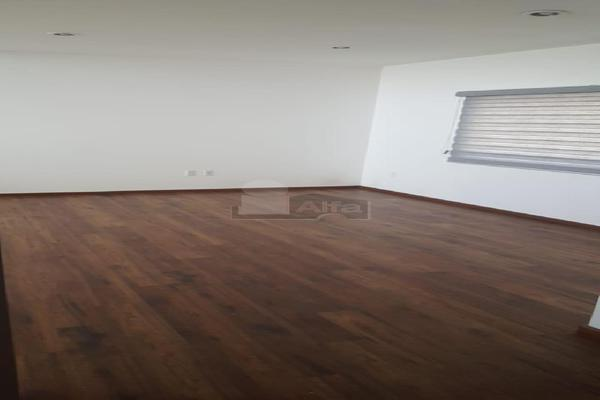 Foto de casa en venta en calle de tuna , desarrollo habitacional zibata, el marqués, querétaro, 9129427 No. 05