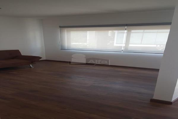 Foto de casa en venta en calle de tuna , desarrollo habitacional zibata, el marqués, querétaro, 9129427 No. 07