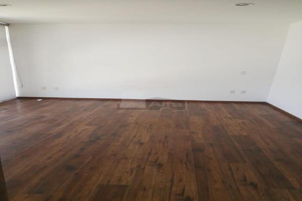 Foto de casa en venta en calle de tuna , desarrollo habitacional zibata, el marqués, querétaro, 9129427 No. 08