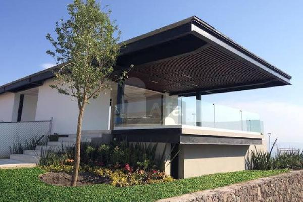 Foto de casa en venta en calle de tuna , desarrollo habitacional zibata, el marqués, querétaro, 9129427 No. 13