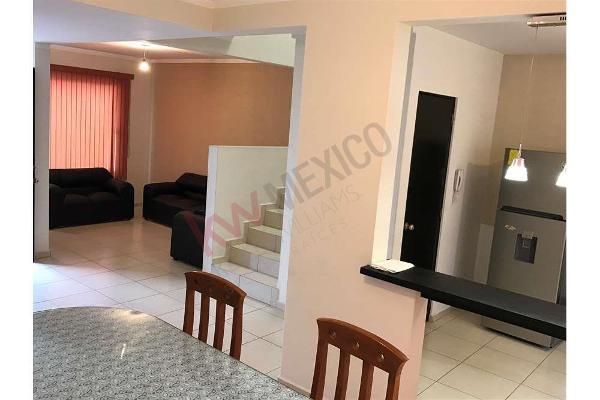 Foto de casa en venta en calle del bosque 185, gran morada, san luis potosí, san luis potosí, 9926049 No. 04