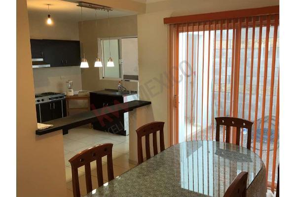 Foto de casa en venta en calle del bosque 185, gran morada, san luis potosí, san luis potosí, 9926049 No. 05