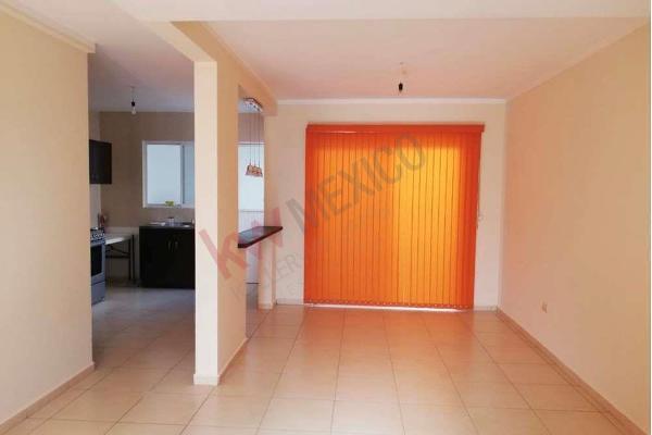 Foto de casa en venta en calle del bosque 185, gran morada, san luis potosí, san luis potosí, 9926049 No. 23
