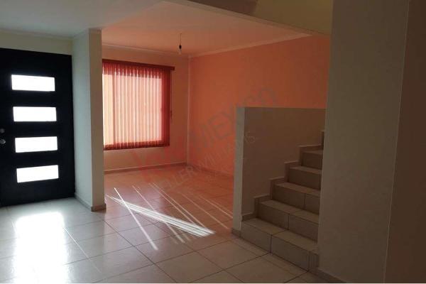 Foto de casa en venta en calle del bosque 185, gran morada, san luis potosí, san luis potosí, 9926049 No. 26
