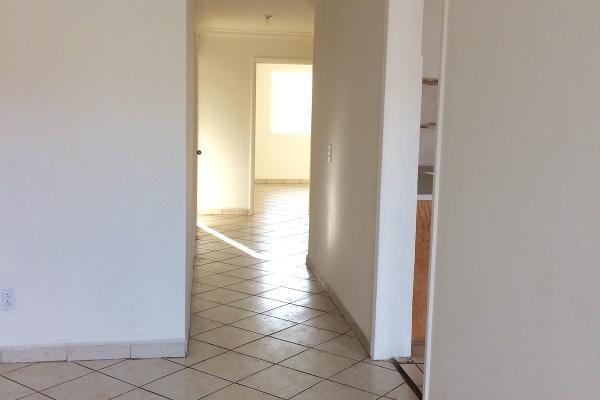 Foto de casa en renta en calle del cantil , playas de tijuana sección jardines, tijuana, baja california, 4721386 No. 09