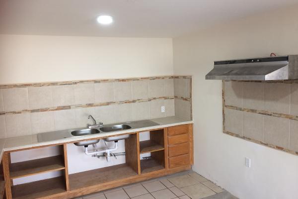 Foto de casa en renta en calle del cantil , playas de tijuana sección jardines, tijuana, baja california, 0 No. 20