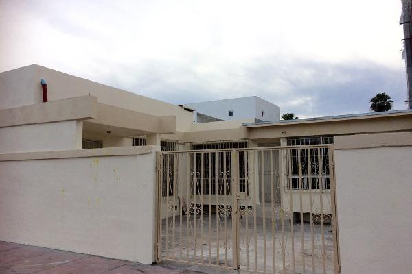 Foto de casa en renta en calle del cantil , playas de tijuana sección jardines, tijuana, baja california, 0 No. 23