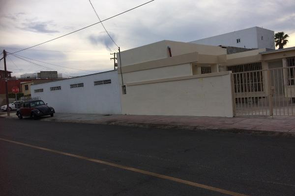 Foto de casa en renta en calle del cantil , playas de tijuana sección jardines, tijuana, baja california, 4721386 No. 24