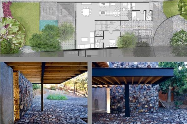 Foto de casa en venta en calle del depósito , loma bonita, tlalnepantla de baz, méxico, 19992248 No. 08