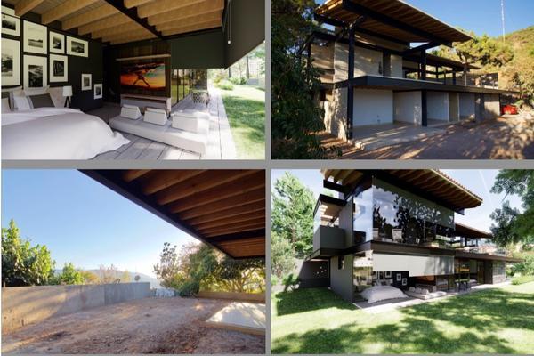 Foto de casa en venta en calle del depósito , loma bonita, villa de allende, méxico, 19992248 No. 07