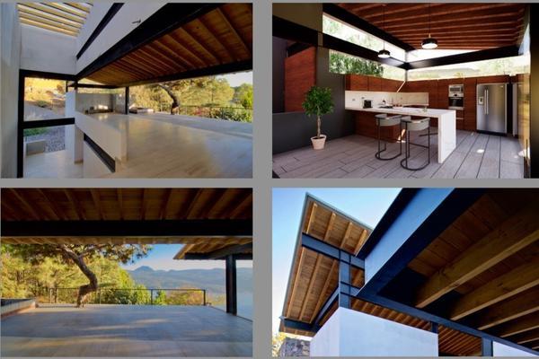 Foto de casa en venta en calle del depósito , loma bonita, villa de allende, méxico, 19992248 No. 09