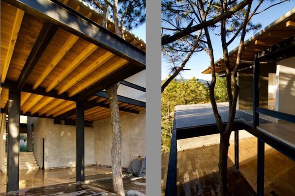 Foto de casa en venta en calle del depósito , loma bonita, villa de allende, méxico, 19992248 No. 12