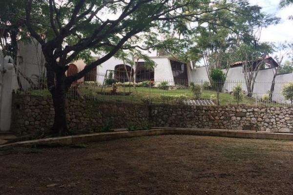 Foto de casa en venta en calle del manzano , viva c?rdenas, san fernando, chiapas, 3155148 No. 01