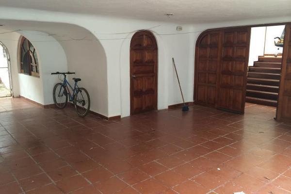 Foto de casa en venta en calle del manzano , viva cárdenas, san fernando, chiapas, 3155148 No. 02