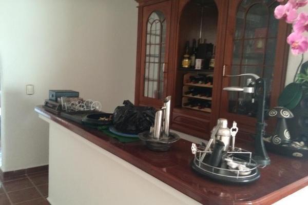 Foto de casa en venta en calle del manzano , viva c?rdenas, san fernando, chiapas, 3155148 No. 05