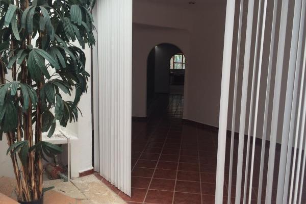 Foto de casa en venta en calle del manzano , viva c?rdenas, san fernando, chiapas, 3155148 No. 11