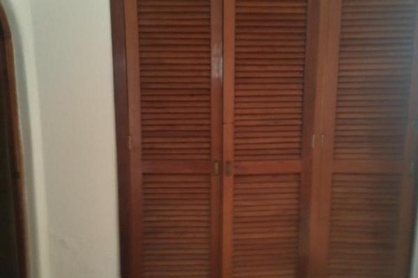 Foto de casa en venta en calle del manzano , viva c?rdenas, san fernando, chiapas, 3155148 No. 15