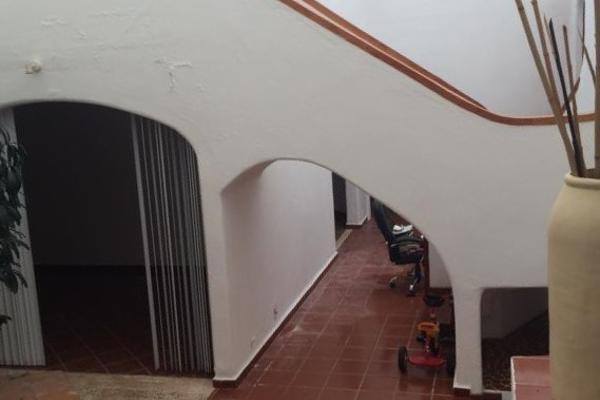 Foto de casa en venta en calle del manzano , viva c?rdenas, san fernando, chiapas, 3155148 No. 19