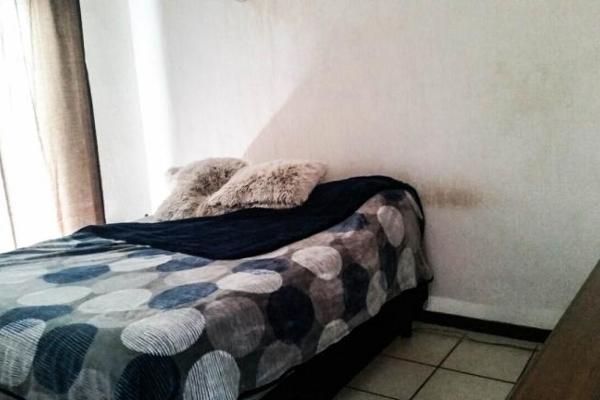 Foto de casa en venta en calle del mar #4025, real pacifico, mazatlan, sinaloa 4025, del valle, mazatlán, sinaloa, 8872165 No. 05