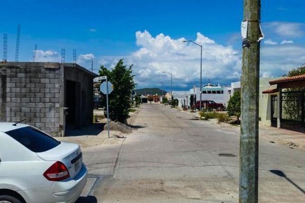 Foto de casa en venta en calle del mar #4025, real pacifico, mazatlan, sinaloa 4025, del valle, mazatlán, sinaloa, 8872165 No. 07