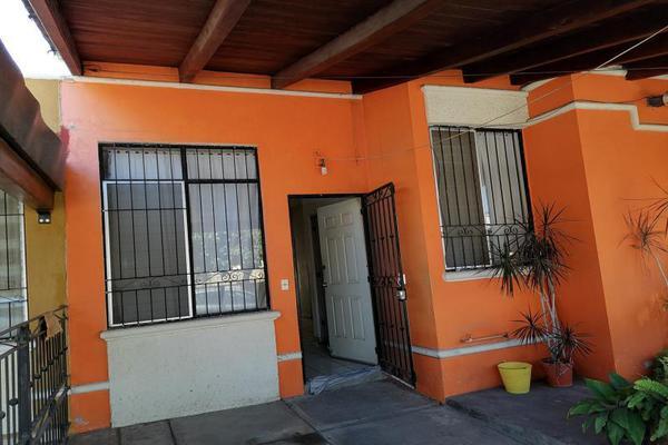 Foto de casa en venta en calle del pino 753, jardines del llano, villa de álvarez, colima, 0 No. 02