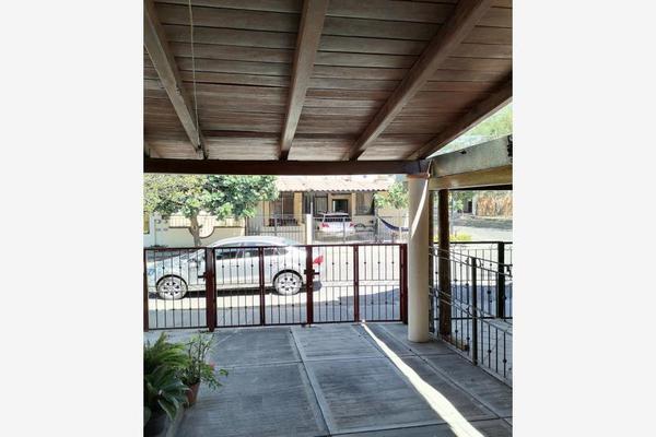 Foto de casa en venta en calle del pino 753, jardines del llano, villa de álvarez, colima, 0 No. 03