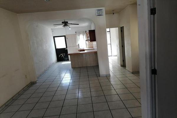 Foto de casa en venta en calle del pino 753, jardines del llano, villa de álvarez, colima, 0 No. 04