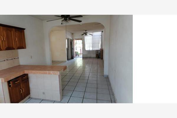 Foto de casa en venta en calle del pino 753, jardines del llano, villa de álvarez, colima, 0 No. 06