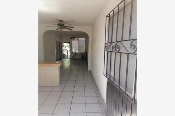 Foto de casa en venta en calle del pino 753, jardines del llano, villa de álvarez, colima, 0 No. 07