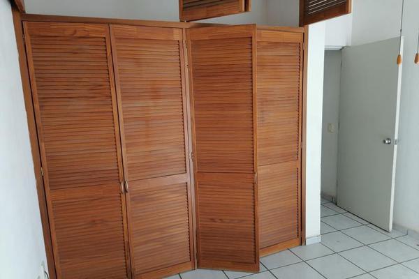 Foto de casa en venta en calle del pino 753, jardines del llano, villa de álvarez, colima, 0 No. 09
