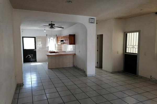 Foto de casa en venta en calle del pino 753, jardines del llano, villa de álvarez, colima, 0 No. 10