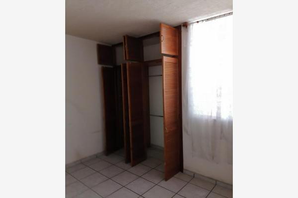 Foto de casa en venta en calle del pino 753, jardines del llano, villa de álvarez, colima, 0 No. 13