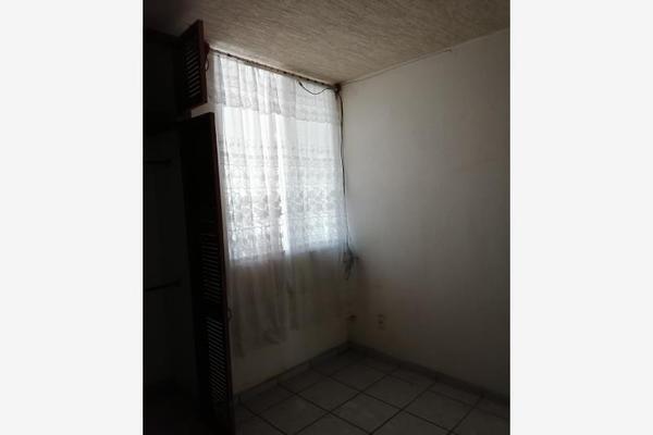 Foto de casa en venta en calle del pino 753, jardines del llano, villa de álvarez, colima, 0 No. 14