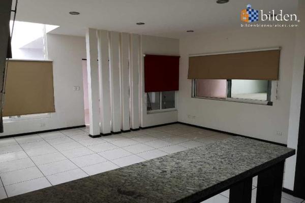 Foto de departamento en venta en calle del quetzal 100, real del mezquital, durango, durango, 10005053 No. 06
