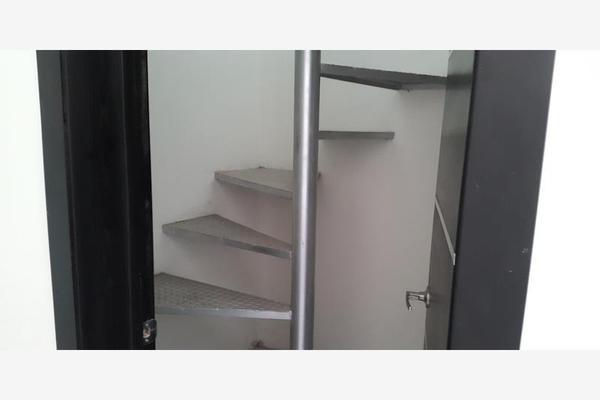 Foto de departamento en venta en calle del quetzal 100, real del mezquital, durango, durango, 10005053 No. 11